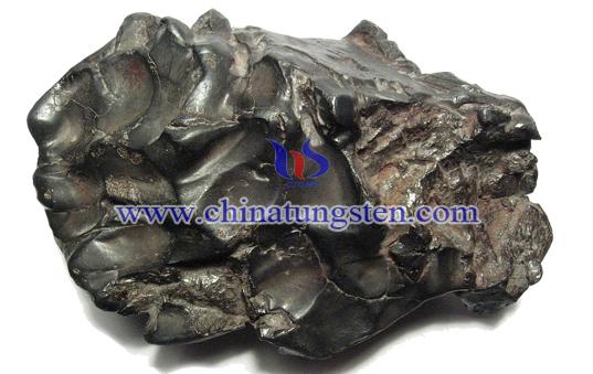 Ferro Tungsten Application - Ferro Tungsten manufacturer and